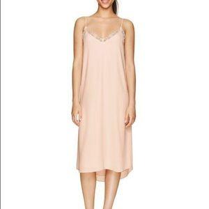 Babaton Townsend Slip Dress